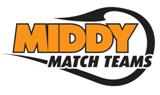 Middy Tackle