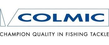 Shop Colmic quality in fishing